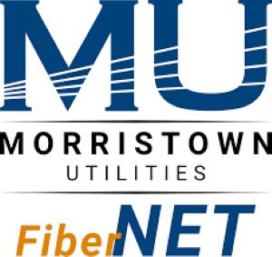 Morristown Utility FiberNET