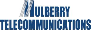 Mulberry Telecommunications