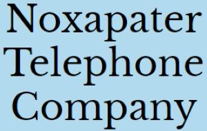 Noxapater Telephone Company