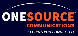OneSource Communications