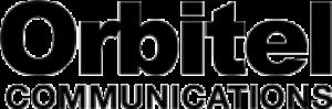Orbitel Communications