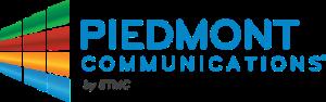 Piedmont Communications