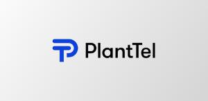 PlantTel