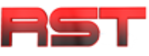RST Global Communications