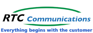 RTC Communications