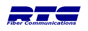 RTC Fiber Communications