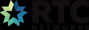 RTC Networks