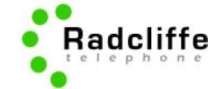 Radcliffe Telephone Company