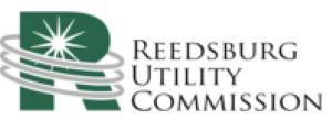 Reedsburg Utility Commission