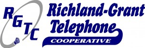 Richland-Grant Telephone Cooperative Inc.