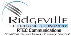 Ridgeville Telephone Company