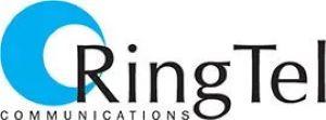 RingTel Communications