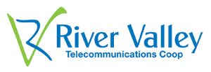 River Valley Telecommunications Coop