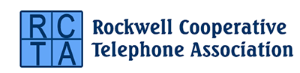Rockwell Coop Telephone Association