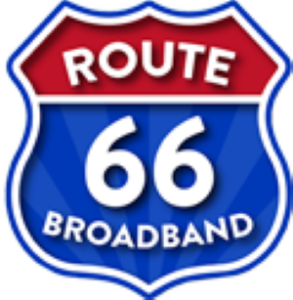Route 66 Broadband