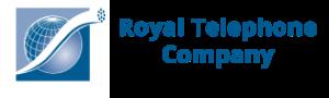 Royal Telephone Company