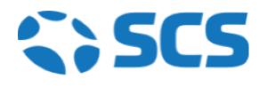 SCS Communications