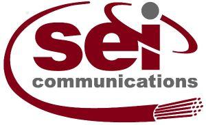 SEI Communications