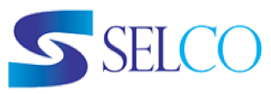 Shrewsbury Electric and Cable Operations (SELCO)