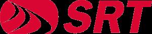 SRT Communications, Inc.