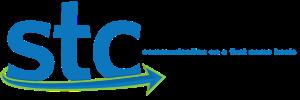 Sycamore Telephone Company