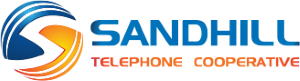 Sandhill Telephone Cooperative