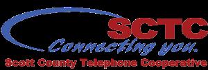 Scott County Telephone Cooperative