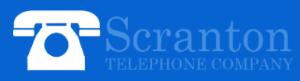 Scranton Telephone Company