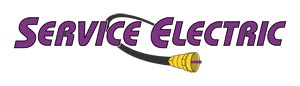 Service Electric Cable TV Inc.