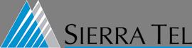Sierra Telephone Company, Inc.