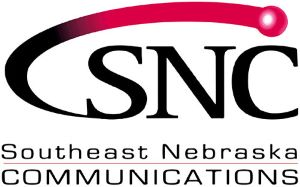 Southeast Nebraska Communications