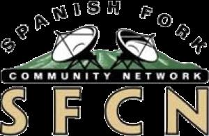 Spanish Fork Community Network