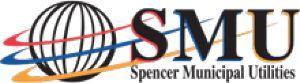Spencer Municipal Utilities