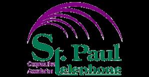 St. Paul Telephone