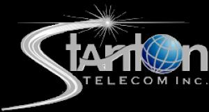 Stanton Telecom, Inc.