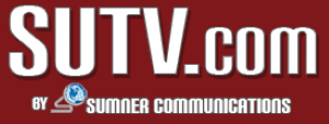 Sumner Communications