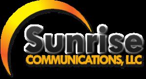 Sunrise Communications, LLC