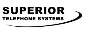 Superior Telephone Systems