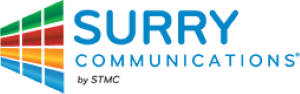 Surry Communications