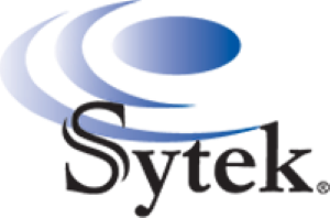 Sytek Communications