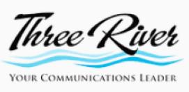 Three River Telco