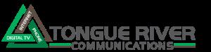 Tongue River Communications