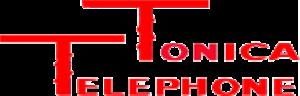 Tonica Telephone Company