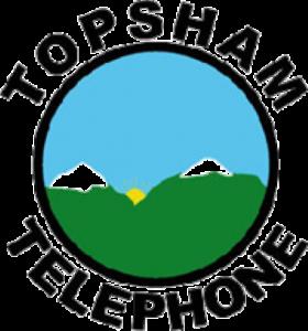 Topsham Telephone