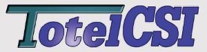 Totah Communications, Inc.