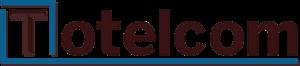 Totelcom Communications, LLC