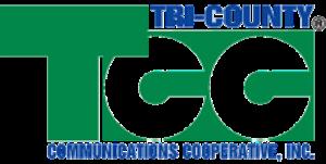 Tri-County Communications