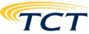 Tri County Telephone Association, Inc.