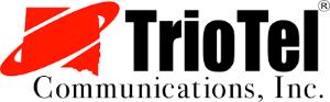 TrioTel Communications, Inc.