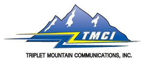 Triplet Mountain Communications Inc
